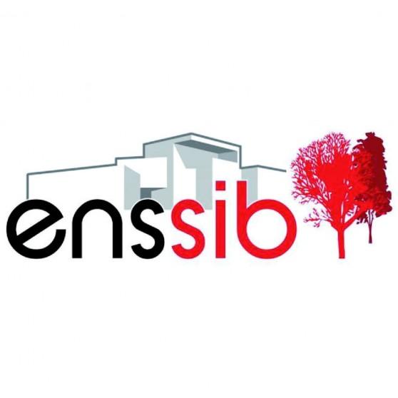 enssib-01