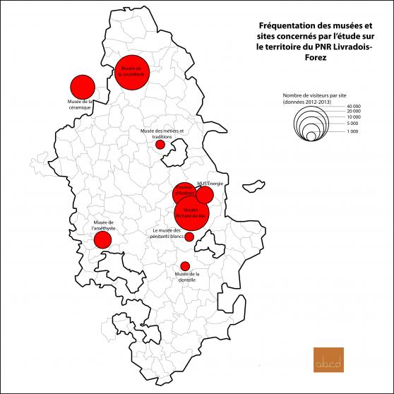 carte_administrative_du_parc_livradois_forez-1