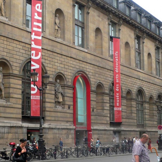 musee-des-arts-decoratifs-sign-1_0