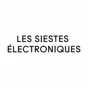 Co-production du festival «Les Siestes électroniques» au Musée du Quai Branly à Paris