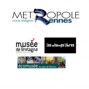 Étude de faisabilité et de pré-programmation pour la mise en œuvre de réserves externalisées et mutualisées des musées de Rennes