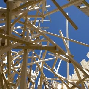 Etude de préfiguration pour la réalisation d'un événement sur le thème de l'architecture et de l'urbanisme à Anglet