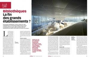 thumbnail of Livres hebdo_janvier 2017