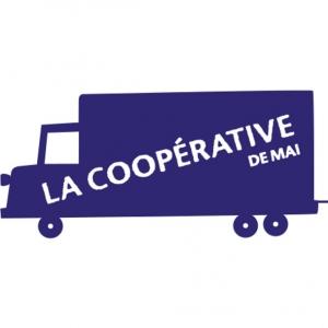 Diagnostic prospectif pour le projet 2020 de la SMAC La Coopérative de Mai à Clermont-Ferrand