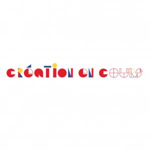 Évaluation du programme Création en cours pour les Ateliers Médicis