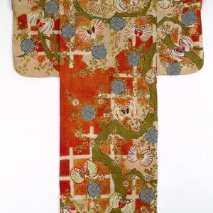 Etude de programmation pour la restauration du musée National des Arts Asiatiques Guimet – Hôtel Heidelbach