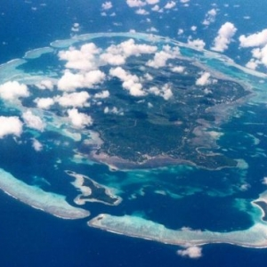 Mission de programmation pour la construction de deux bâtiments « Archives et Mémoire » des Îles Wallis et Futuna