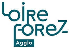 Accompagnement organisationnel pour le réseau des médiathèques ludothèques de Loire Forez Agglomération