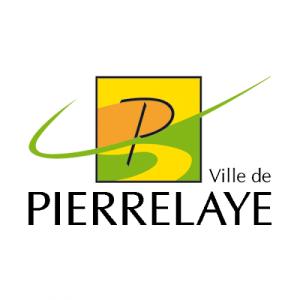 Mission de programmation pour la construction d'une salle de spectacle et Maison des associations à Pierrelaye